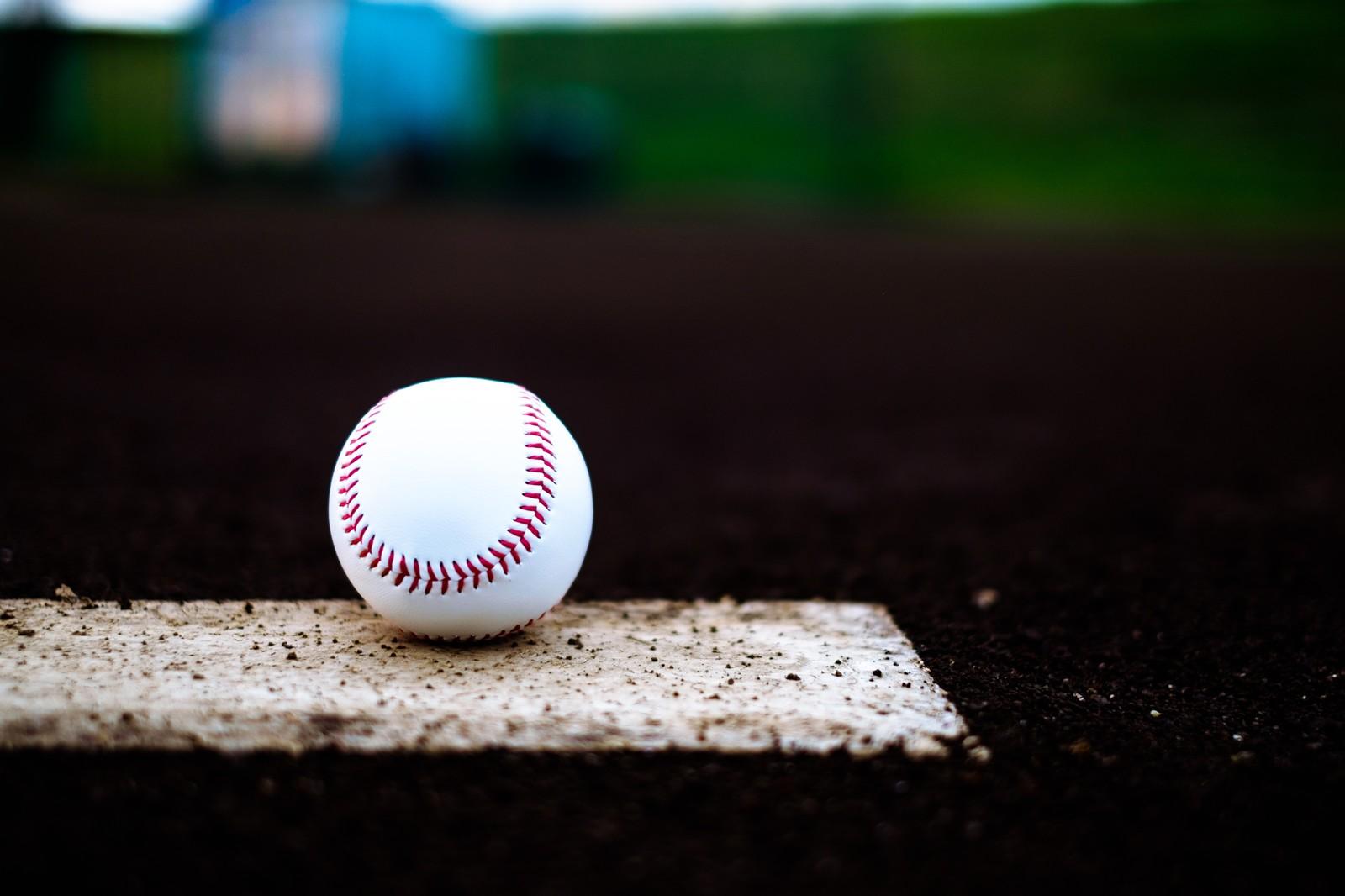 高校野球,甲子園,甲子園の土,阪神タイガース,矢野監督